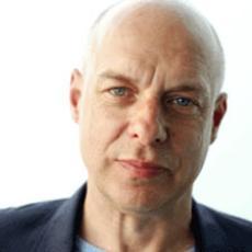 Brian Eno Music Discography