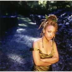 Cassandra Wilson Music Discography