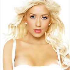 Christina Aguilera Music Discography