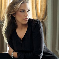 Diana Krall Music Discography