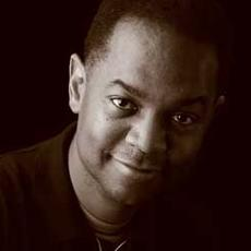 Earl Klugh Music Discography