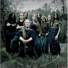 Eluveitie Music Discography