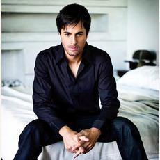 Enrique Iglesias Music Discography