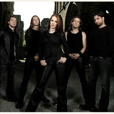 Epica Music Discography