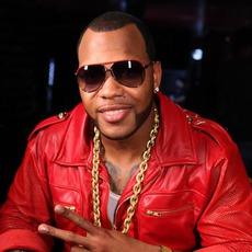 Flo Rida Music Discography
