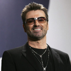 George Michael Music Discography