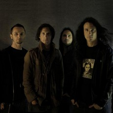 Gojira Music Discography