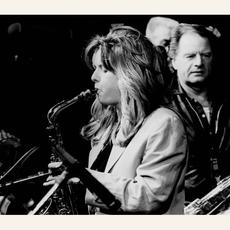 Hans & Candy Dulfer Music Discography