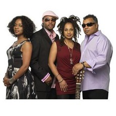 Incognito Music Discography