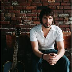 James Blunt Music Discography