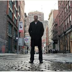 Joshua Redman Discography
