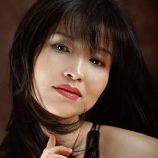 Keiko Matsui Music Discography