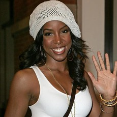 Kelly Rowland Music Discography