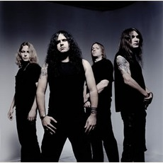 Kreator Music Discography