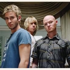 Lifehouse Music Discography