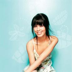 Maria Mena Music Discography