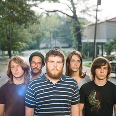 Manchester Orchestra Music Discography