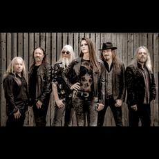 Nightwish Music Discography