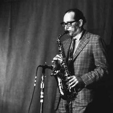 Paul Desmond Music Discography