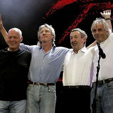 Pink Floyd Music Discography