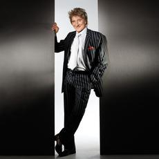 Rod Stewart Music Discography