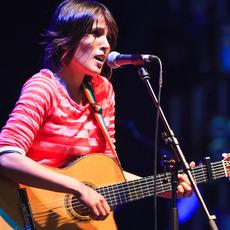 Tanita Tikaram Music Discography
