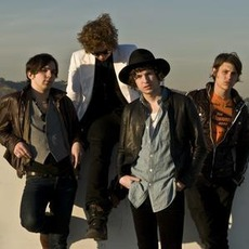 The Kooks Music Discography