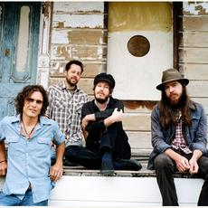 Vetiver Music Discography