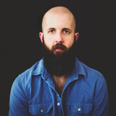 William Fitzsimmons Music Discography