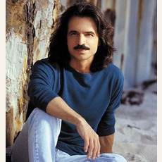 Yanni Discography