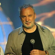 Buy and Download Giorgio Moroder Music at Mp3Caprice