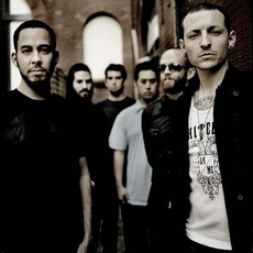 Linkin Park Music Discography