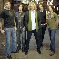 Collective Soul Discography