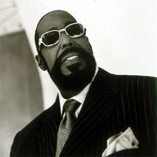 Barry White Music Discography