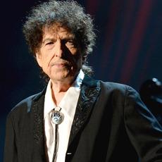 Bob Dylan Music Discography