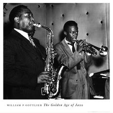 Charlie Parker With Miles Davis