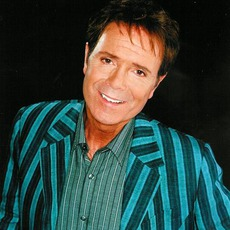 Cliff Richard Discography