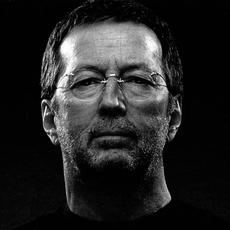Eric Clapton Music Discography