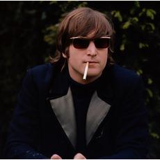 John Lennon Music Discography