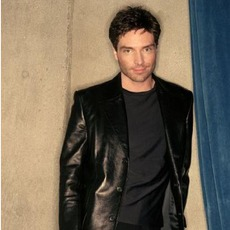 Richard Marx Music Discography