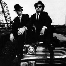 Blues Brothers Discography
