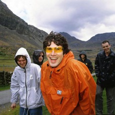 Super Furry Animals Music Discography