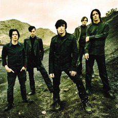 Nine Inch Nails Music Discography