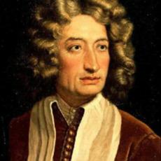 Johann Pachelbel Music Discography