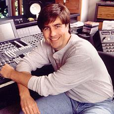 Thomas Newman Music Discography