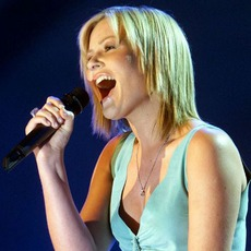 Dido Music Discography