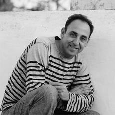 José Padilla Music Discography