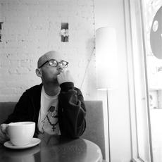 Moby Music Discography