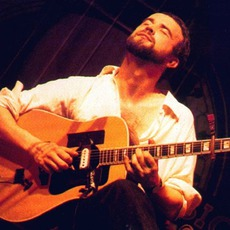 John Martyn Music Discography