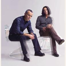 Tears For Fears Music Discography